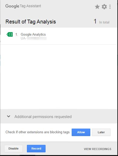 googleタグアシスタント使い方-6